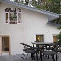 Premium_Cottage_The_Bungalows_Lake_Side_Naukuchiatal_4_u0frwg