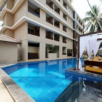 Book Hotels In Calangute Beach Goa 139 Hotels In Calangute Beach