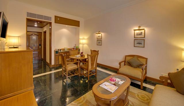 Executive_Suite_-_Dinning_cum_Living_Room