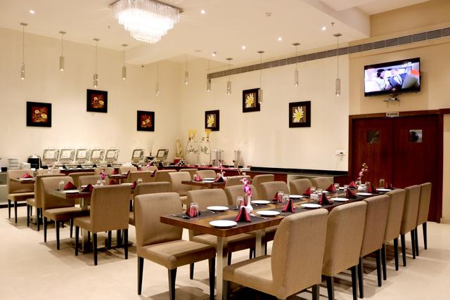 Anti_Pasti_Multi_Cuisine_Restaurant_1
