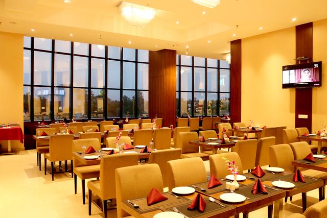 Anti_Pasti_Multi_Cuisine_Restaurant_2