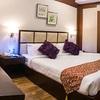 Suite_room