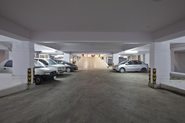 Hotel_Sifat_0195