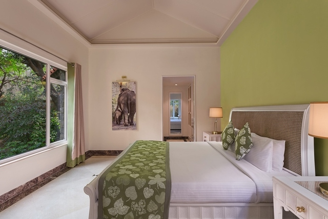 Room_Green_Angle_2