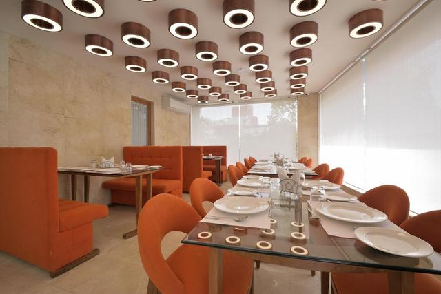 Dining_Area_2