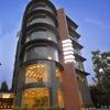 HotelUrbane_HotelUrbane_029