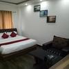 Hotel_Astha__new_image