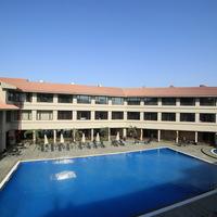 4_Hotel_View_tn.jpg