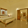 Rangamaalika-_Bedroom_(2)