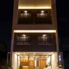 hotel_classic_mid_town_0120