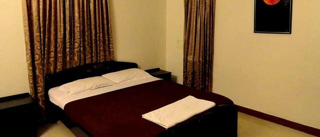 bed_room