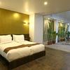 suites01b