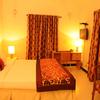 Athreya_-_Guest_Room_2