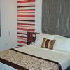 T-Nagar_--_Guest_Room4
