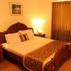 Guindy_-_Guest__Room3
