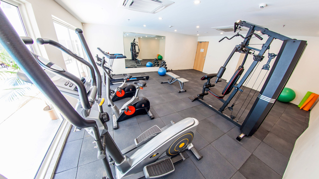 starlit_suites_gym_(1_of_1)_hdi