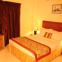 Mylapore_-_Guest_Room_(2)
