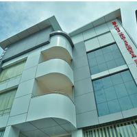 Featured Guruvayoor Budget Hotels Deals
