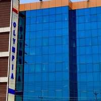 Exterior_Hotel_Olympia_Inn_Aramgarh_Hyderabad_wthytl