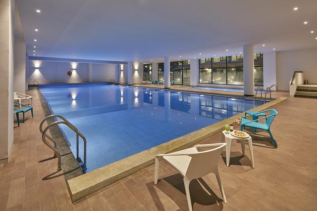 Signature Club Resort Bangalore Use Coupon Code Bestbuy