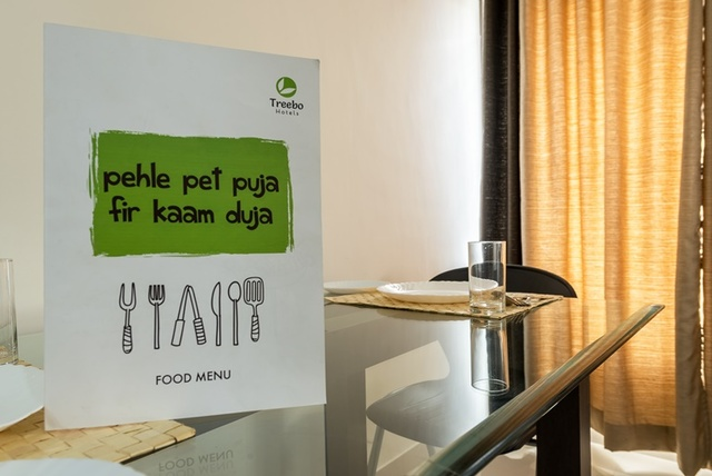 Treebo Hotel Worldtree, Bangalore  Room rates, Reviews & DEALS