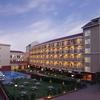 1._ibis_Styles_Goa_Calangute_-_RID_-_8562_-_Hotel_Facade_Image