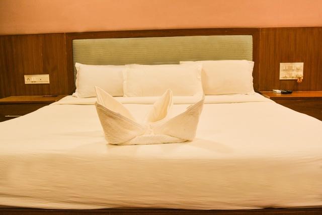 Premium_Room_Bed