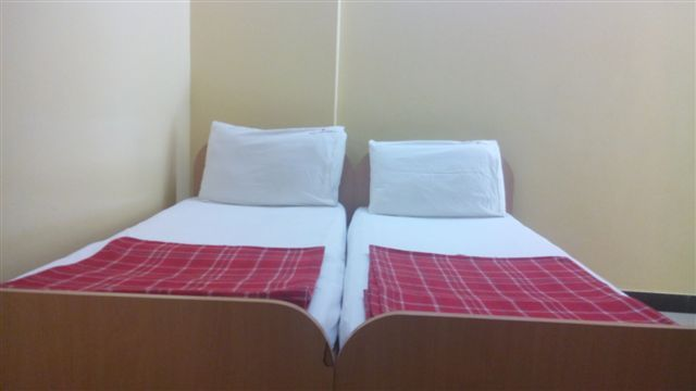 deluxe_2bed_non_ac_rooom