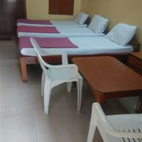 deluxe_3_bed_non_ac_room