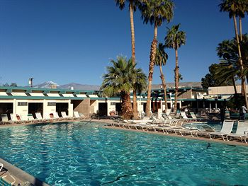 1429481 15 B 3 1 10805 Palm Dr Desert Hot Springs