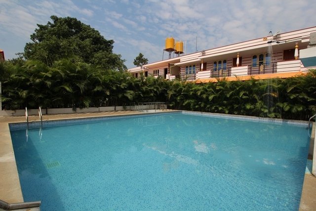 Maharaja palace resorts coorg use coupon code bestbuy Hotels in coorg with swimming pool