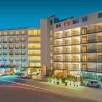 Deccan_Serai_Hotel