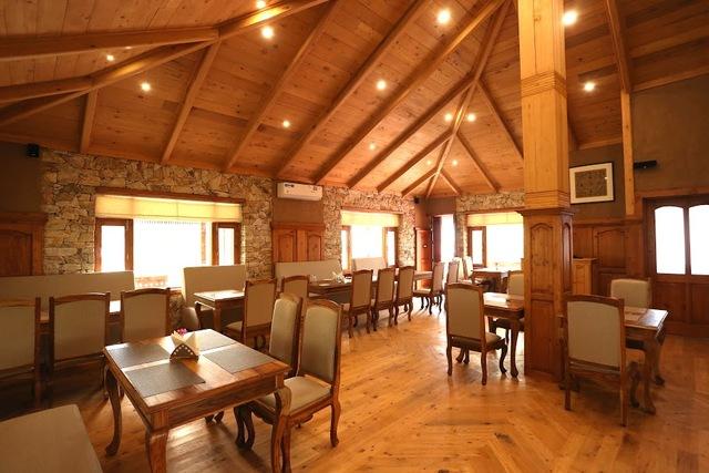 ShivAdya_Taala_Restaurant_1