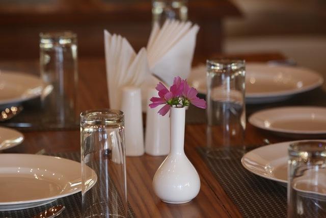 ShivAdya_Taala_Restaurant_2