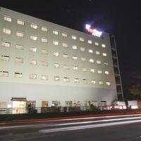 Hotel_Red_fox_(36)