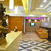 Hotel_Lobby_Photo