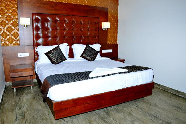 Suit_Room_Bed_Room