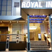 Royal_inn