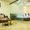 SUITE_LIVING_AND_BED_ROOM