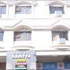 Hotel_Aditya_Palace_Bhusawal