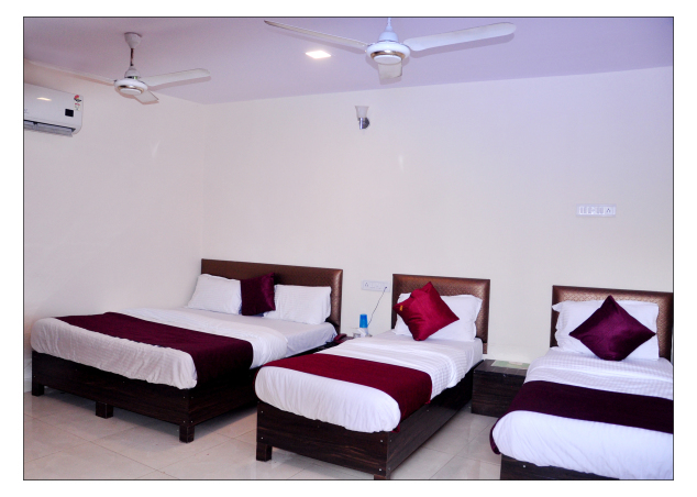 hotel-alfa-regency-mumbai-dsc_0221-82864957610-jpeg-g