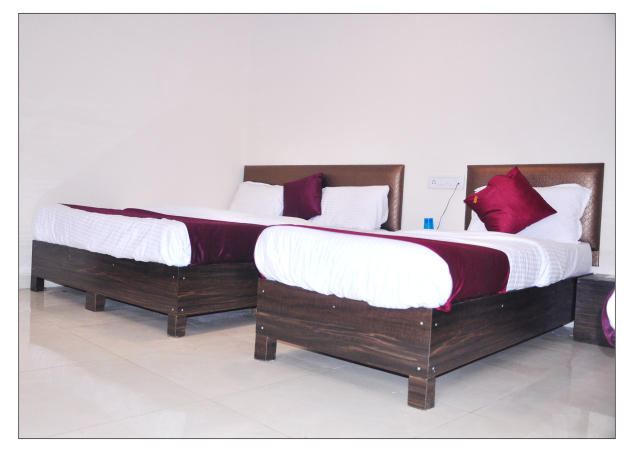 hotel-alfa-regency-mumbai-dsc_0222-82864984069-jpeg-g
