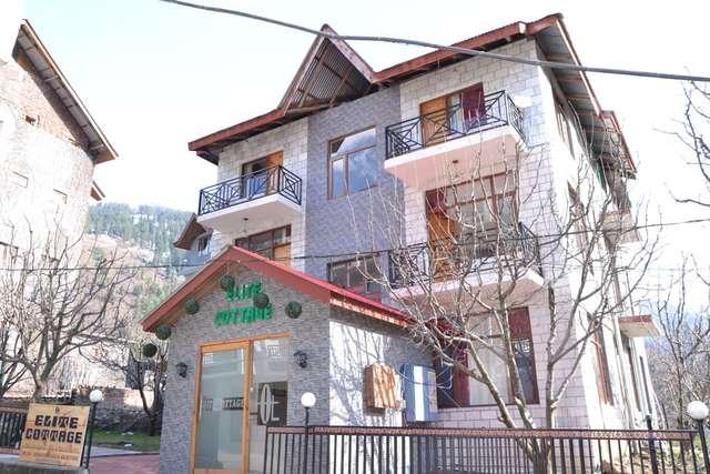 elite-cottage-manali-dsc_0054-105107935971-jpeg-fs