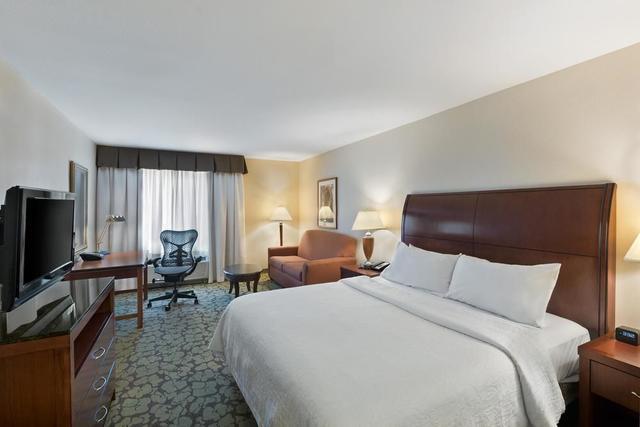 1d48d8f2 - Hilton Garden Inn El Segundo