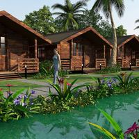 MAP5__Village_Resort_Morjim