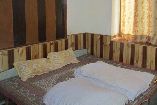 hotel-vikrant-kullu-1471082658931jpg-113109219785-jpeg-fs