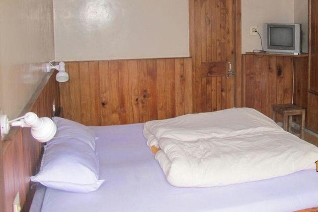 hotel-vikrant-kullu-1471082790178jpg-113109253124-jpeg-fs