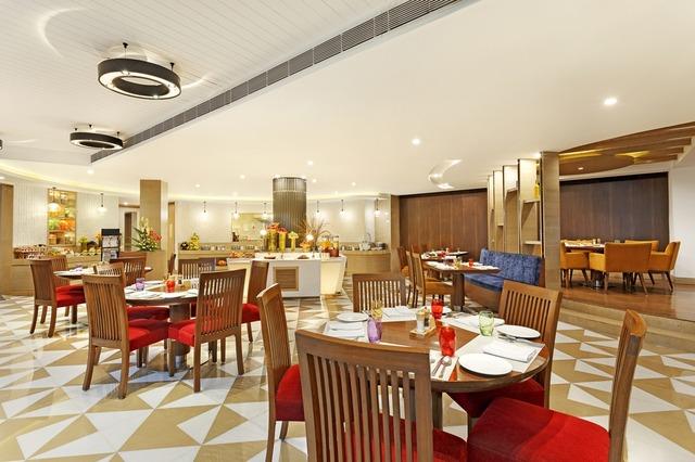 15Brunchillietheadaydiningrestaurant_1565936505646