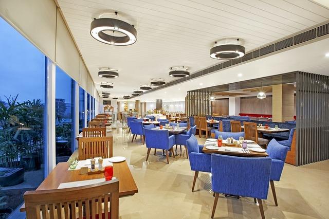 Brunchilliethealldaydiningrestaurant_1565936505646