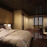 Neil_ocean_suite_interior_2_(2)